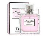 Christian Dior Miss Dior Cherie Blooming (Кристиан Диор Мисс Чери Блумин)