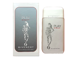 Givenchy Play in the City for Her (Живанши Плей ин зе Сити фо Хе)