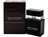 Angel Schlesser Essential Men (Ангел Шлессер Есеншел Мен)