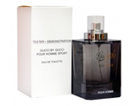GUCCI by Gucci M tester 90 ml