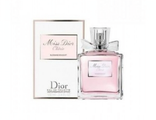 CHRISTIAN DIOR Miss Dior Blooming Bouque tester 100 ml