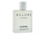 Chanel allure homme tester 100 ml