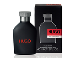 Hugo Boss Just Different (Хьюго Босс Джаст Дифферент)